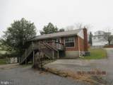 2902 Northwind Road - Photo 17
