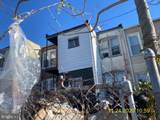 610 Allendale Street - Photo 14