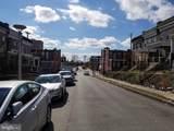 610 Allendale Street - Photo 2