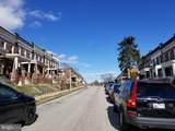 610 Allendale Street - Photo 3