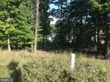 6605 Accipiter Drive - Photo 1