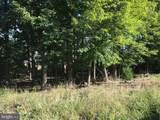 6605 Accipiter Drive - Photo 2