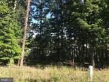 6605 Accipiter Drive - Photo 3