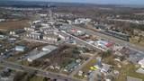 32473 Lewes Georgetown Highway - Photo 11