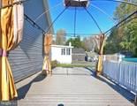 13205 Gundale Avenue - Photo 25