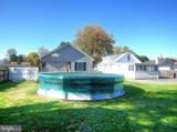 13205 Gundale Avenue - Photo 28
