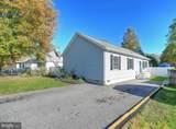 13205 Gundale Avenue - Photo 30