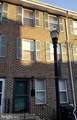 806 Kirkwood Street - Photo 1