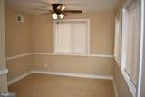7013 Plymouth Road - Photo 10