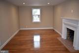 7013 Plymouth Road - Photo 14