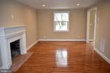 7013 Plymouth Road - Photo 15