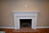 7013 Plymouth Road - Photo 16