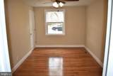 7013 Plymouth Road - Photo 17