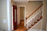 7013 Plymouth Road - Photo 20