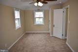 7013 Plymouth Road - Photo 22