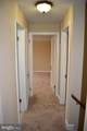 7013 Plymouth Road - Photo 24