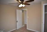 7013 Plymouth Road - Photo 26