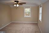 7013 Plymouth Road - Photo 28