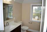 7013 Plymouth Road - Photo 29