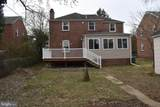 7013 Plymouth Road - Photo 34