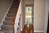 7013 Plymouth Road - Photo 4