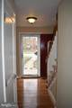 7013 Plymouth Road - Photo 5