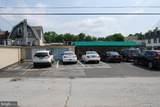 1040 Lancaster Avenue - Photo 7