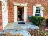 8404 Hunt Valley Drive - Photo 2