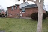 632 Vernon Road - Photo 22