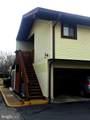 2554 Fox Ridge Court - Photo 1