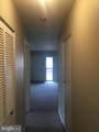 2554 Fox Ridge Court - Photo 40