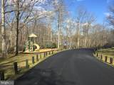 2554 Fox Ridge Court - Photo 46