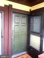 2554 Fox Ridge Court - Photo 6