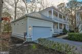 39288 Estate Way - Photo 2