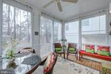 39288 Estate Way - Photo 27