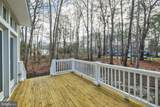 39288 Estate Way - Photo 29