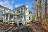 39288 Estate Way - Photo 31