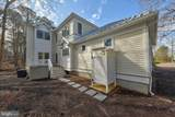 39288 Estate Way - Photo 32