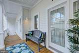 39288 Estate Way - Photo 4