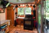 1505 River Road - Photo 43