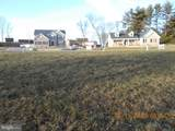 10811 Hershey Drive - Photo 3
