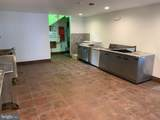 1822 Olden Ave Extension - Photo 12