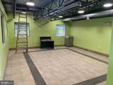 1822 Olden Ave Extension - Photo 15