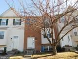 5787 Indian Cedar - Photo 1