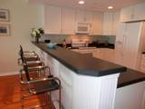 102 Williams Street - Photo 10