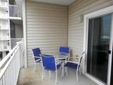 102 Williams Street - Photo 20