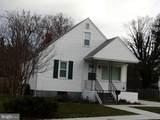 2710 Westfield Avenue - Photo 4