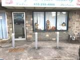 203 Shadeland Avenue - Photo 2