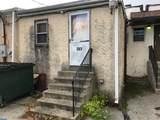 203 Shadeland Avenue - Photo 4