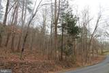 Lot 9 Carter Run Rd - Photo 1